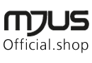MJUS BORSE-MJUS DIRTY+NERO